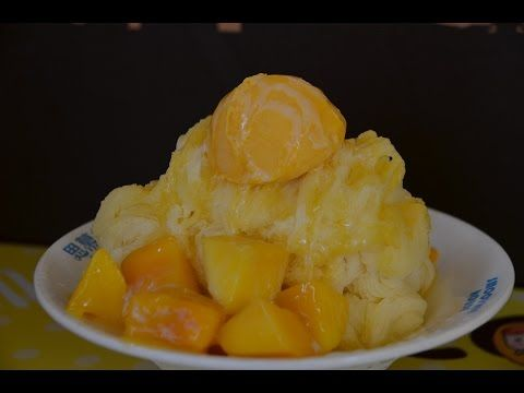台北観光【1日弾丸グルメ】 Taipei 1-day pressing Food Trip - YouTube