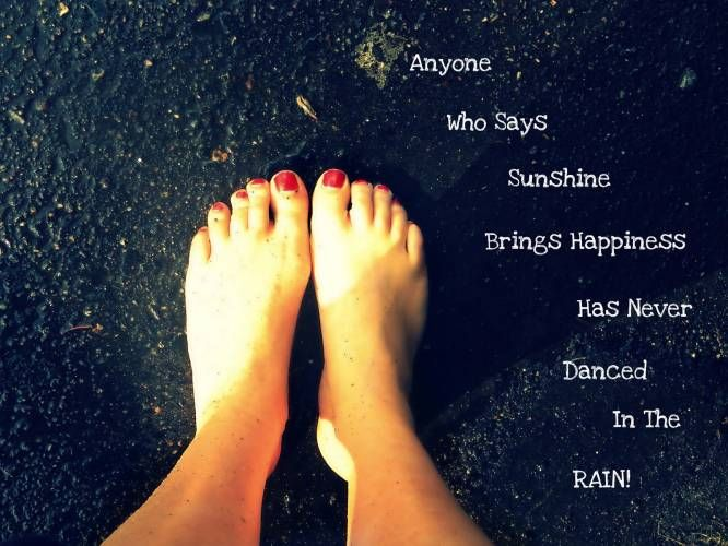 21naturals rainy afternoon romance 2