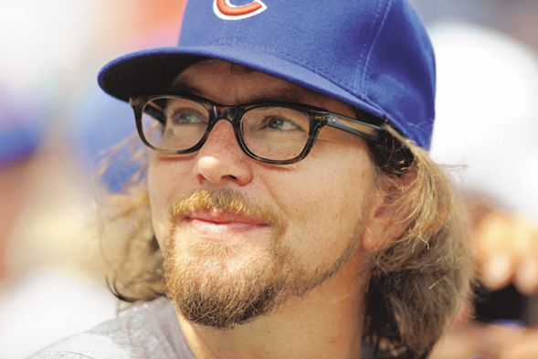 Pearl Jam's coming back to Wrigley Field, Univision buys a stake in The Onion, and other Chicago news - http://www.chicagoreader.com/Bleader/archives/2016/01/20/pearl-jams-coming-back-to-wrigley-field-univision-buys-a-stake-in-the-onion-and-other-chicago-news