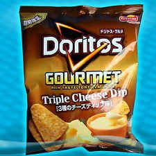 frito lay dips abhay Shop frito lay dip, french onion, 85 oz, (pack of 3) and other snack foods at  amazoncom free shipping on eligible items.