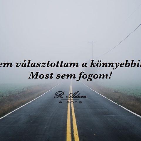 #sors #szerelem #múlt #motiváció #élet #érzelem #idézetek #gondolat #gondolatok #jövő #hűtlen #bizalom #kincs #hűség #szeretet #őszinteség #erő #önbizalom #hit #csalódás #szerelmicsalódás #fájdalom #szeret #remény #türelem #kitartás #igazság #blogger