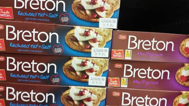 Did you know Bretons have their own cracker brand? #games #Skyrim #elderscrolls #BE3 #gaming #videogames #Concours #NGC
