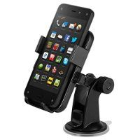 Deal of the Day - 40% or More Off Select iOttie Smartphone Car Mounts! - http://www.pinchingyourpennies.com/deal-day-40-select-iottie-smartphone-car-mounts/ #Amazon, #Carmount, #Iottie, #Pinchingyourpennies, #Smartphone