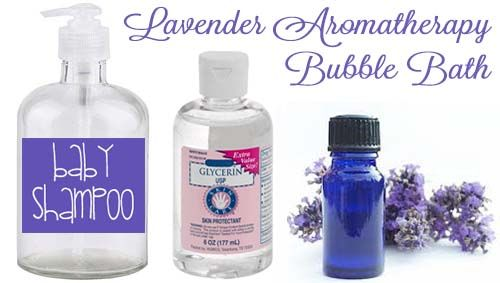 homemade bubble bathDiy Bubblebath, Diy Gift, Spa Ideas, Homemade Aromatherapy, Diy Aromatherapy, Homemade Bubbles, Bubbles Bath, Aromatherapy Bubbles, Bubble Baths