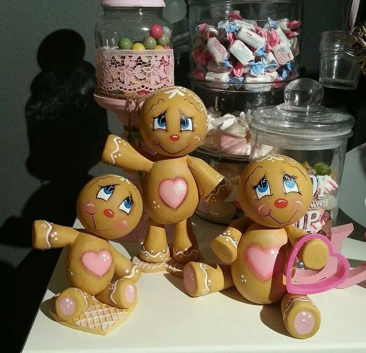 Cute Gingers