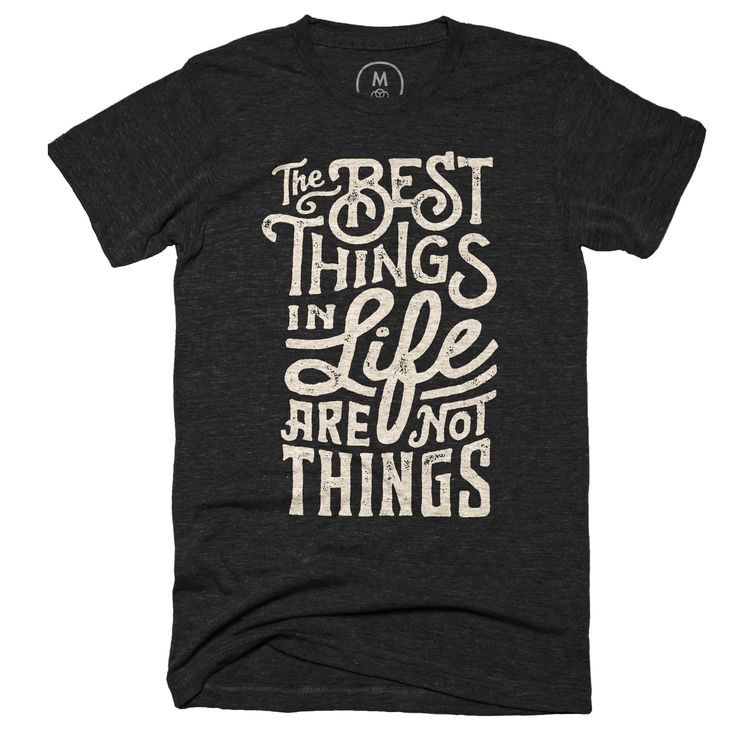 The Best Things | Wes Allen