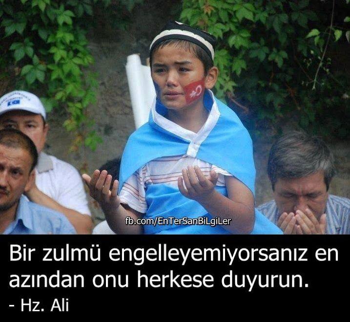 Gülten Çiftçioğlu - Google+