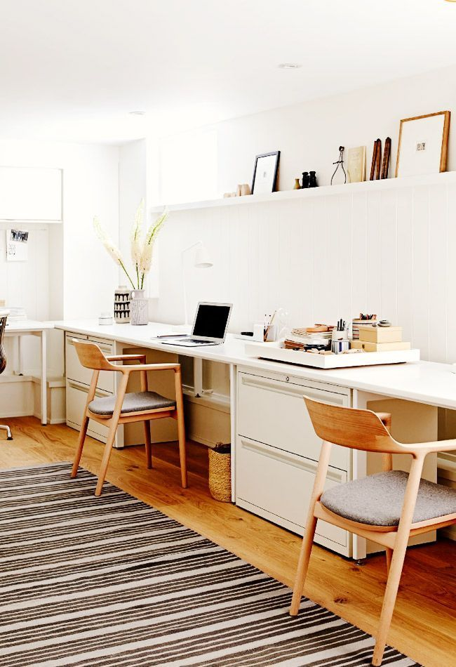 430 best images about Home Office  Desk Inspiration on Pinterest