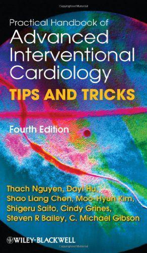 Amazon Best Sellers: Best Cardiovascular Nursing