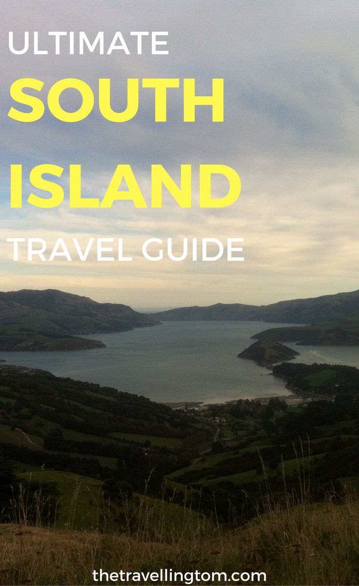Ulttimate South Island of New Zealand travel guide. If you want to know the best South Island of New Zealand itinerary, you want to check out my post! Find out the best places to visit on the South Island, and the best things to do!  South Island of New Zealand travel   things to do on the New Zealand   visit the South Island New Zealand   where to stay on the South Island   places to go on the South Island #southisland #newzealand #travel