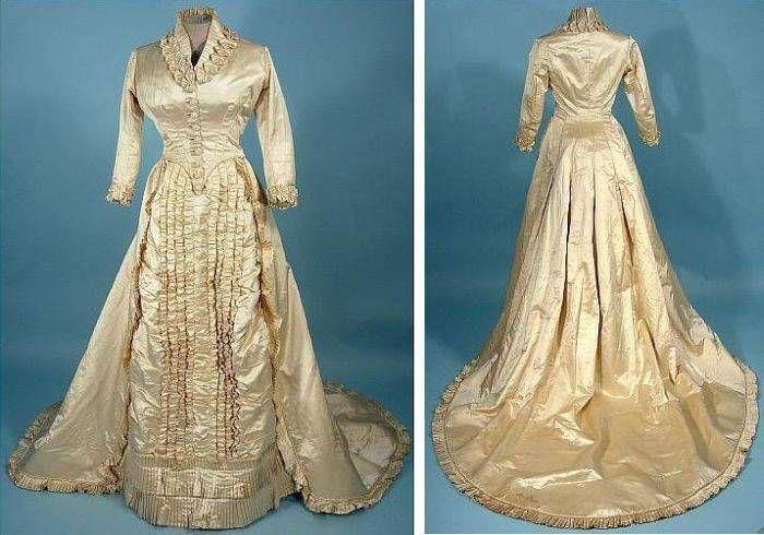 Найденное 137,874 старинные кружевные свадебные платья результатов