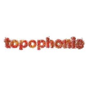 TOPOPHONIE DE L'EAU [ application ]  Topophonie mobile, application sur Apple Store. Par Xavier Boissarie et Roland Cahen. Une collaboration ORBE - IRCAM – ENSCI dans le cadre du festival Futur en Seine et du projet ANR Topophonie.