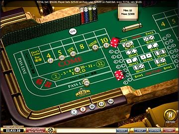 Free casino craps to earn cash casino strip vegas