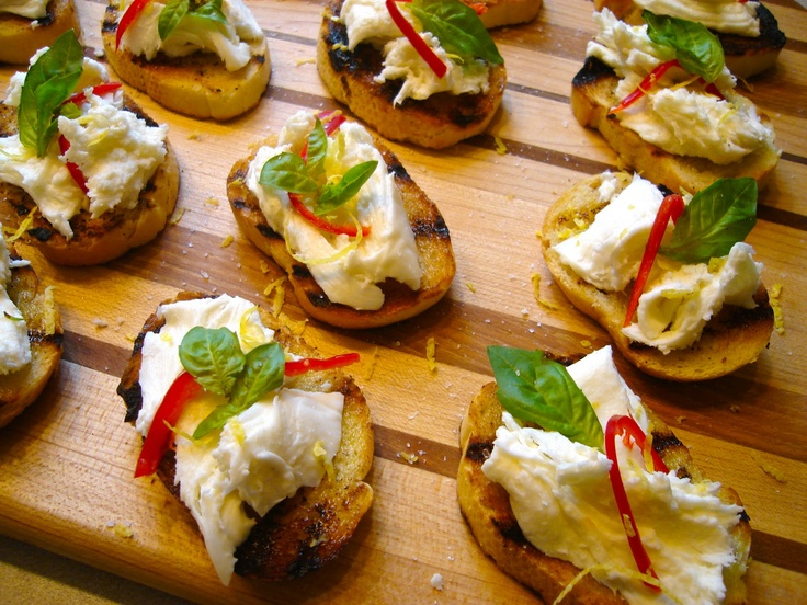 82 best ideas about canapelidia on pinterest canapes for Canape platters