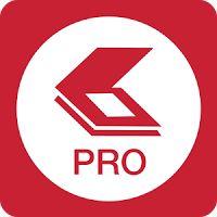FineScanner Pro - PDF Document Scanner App  OCR 1.13.1157 APK Apps Business