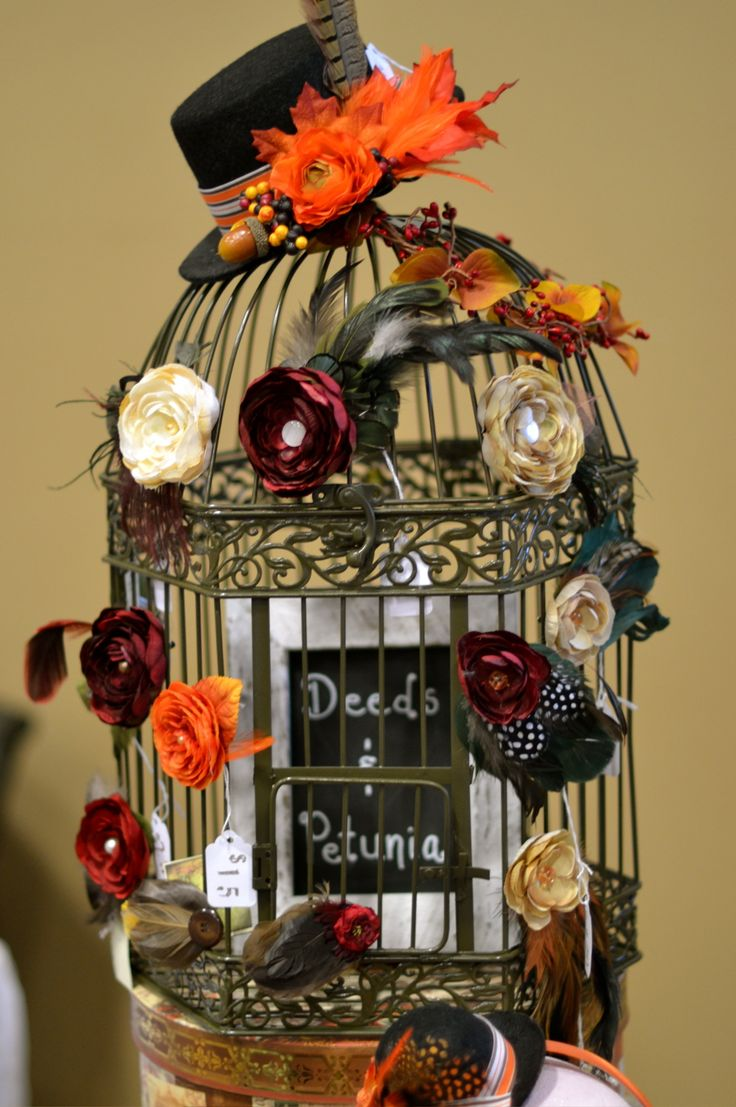 270 best images about fair booths on pinterest display for Hat display ideas for craft shows