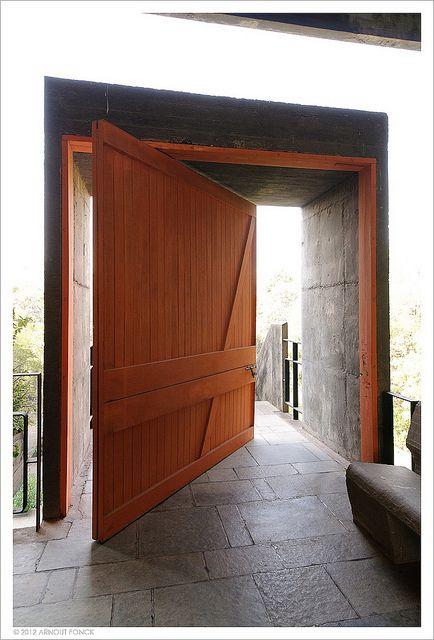 Mill Ownersu0027 Association Building | Flickr - Photo Sharing! & Best 238 door images on Pinterest | Door entry Entryway and Indoor ...