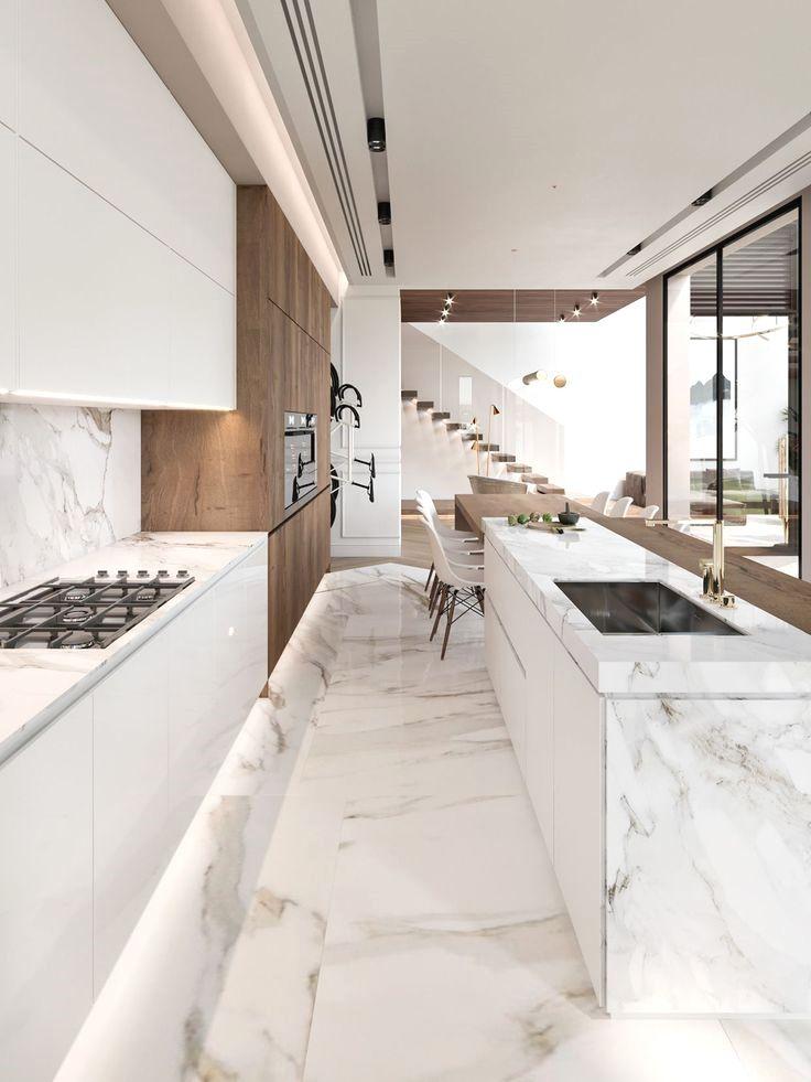 Top Tips Minimalist Living Room Tv Modern Fireplaces Minimalist