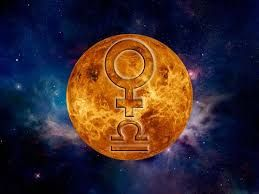 Astrology predictions of Venus in Libra #Venus in libra, #in libra are, venus, #libra, #love, venus in, in libra, libra are, #relationships, #astrology, Venus in libra 2015, #people, #life, #loved ones, Venus in libra July 21,2015. http://www.astrovalley.com/venus-in-libra.html