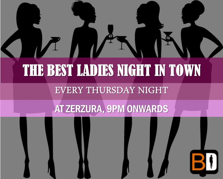 Call now @ 9555557585 to make a booking at a restaurant of your choice across Delhi/NCR. #BookingDiva #BookNow #Zerzura #ladiesnight #Dancing #drinking #party