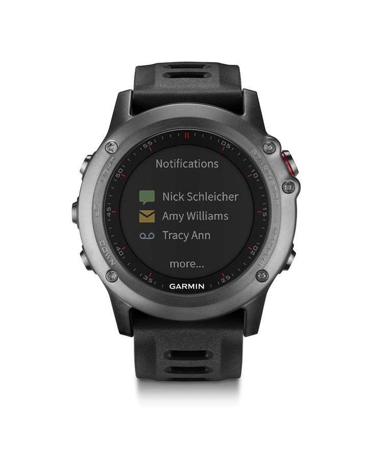 Everyone should have one of this: Garmin Fenix 3 GP... Check this out!  http://www.gadgetmall.co.za/products/garmin-fenix-3-gps-multisport-watch?utm_campaign=social_autopilot&utm_source=pin&utm_medium=pin