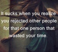 sad, quotes, sayings, reject, break up, love
