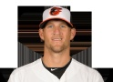 Get the latest news, stats, videos, and more about Baltimore Orioles relief pitcher Troy Patton on ESPN.com.