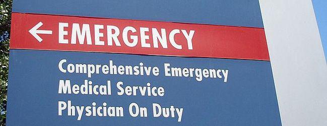 Emergency Dental Care Tips