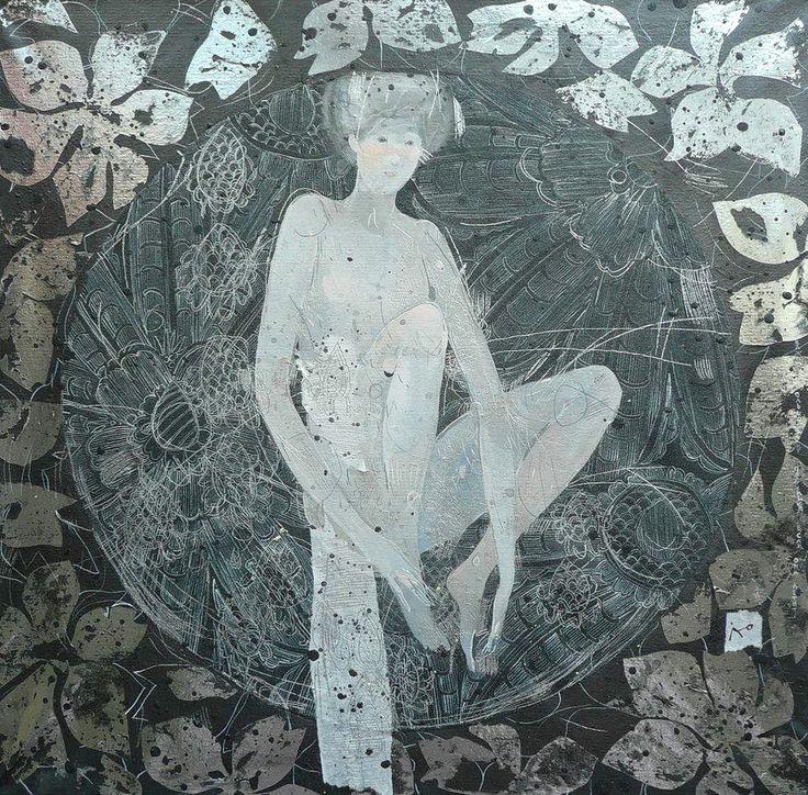 Yulia Luchkina (JPEG Image, 950×935 pixels) - Scaled (61%)