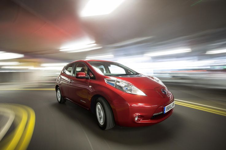 Nissan Leaf Review 2016 http://www.wintonsworld.com/nissan-leaf-review-2/