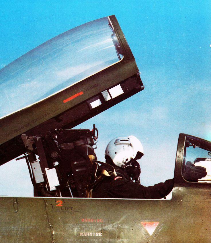 : Pilots Fields, Military Aircraft Bas, Airplane, Posts, Future Riding, Pilots Stuff, Jet Planes Flight