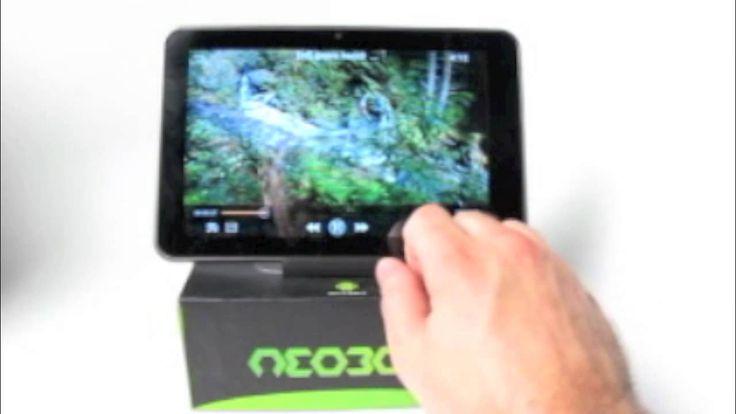 NEO3DO Demonstration - 3D Photos and Videos  http://www.pi3dtab.com/?refid=bb9de