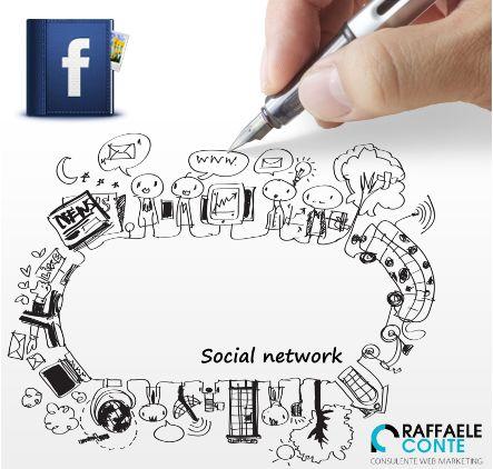 "Guida PDF Gratuita ""Creare una Pagina Aziendale su Facebook"" http://goo.gl/Qesncl"