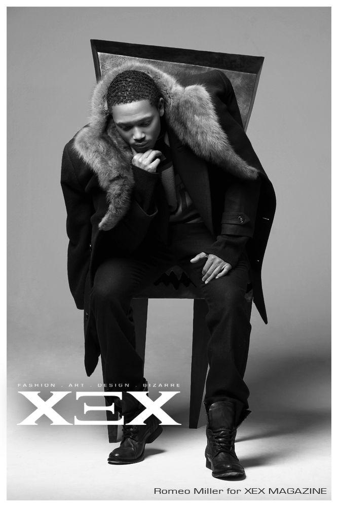 romeo miller-xex magazine-c-the jasmine brand