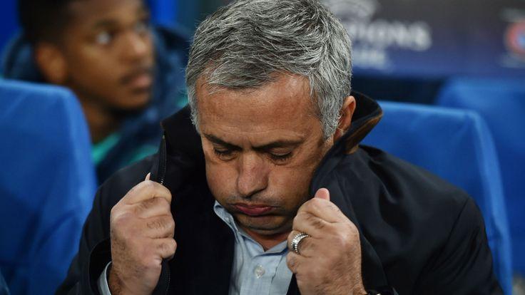 http://linkvao12bets.com  Mourinho