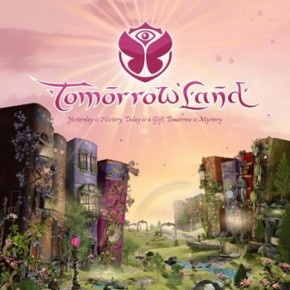 Laidback Luke - Live Mix From Tomorrowland 2012    http://www.mixjunkies.com/laidback-luke-live-mix-from-tomorrowland-2012/