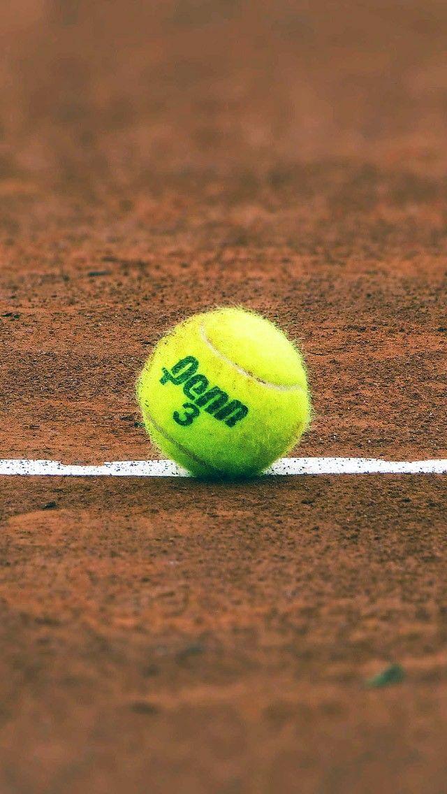 Penn Tennis Ball Android Iphone Wallpaper Background Lockscreen Hd Check More At Https Phonewallp Com Penn Tennis Ball An Tennis Wallpaper Tennis Tennis Ball