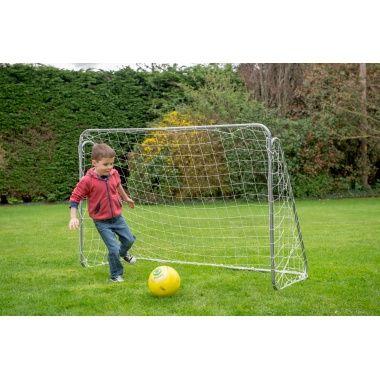 6 x 4ft Soccer Goal