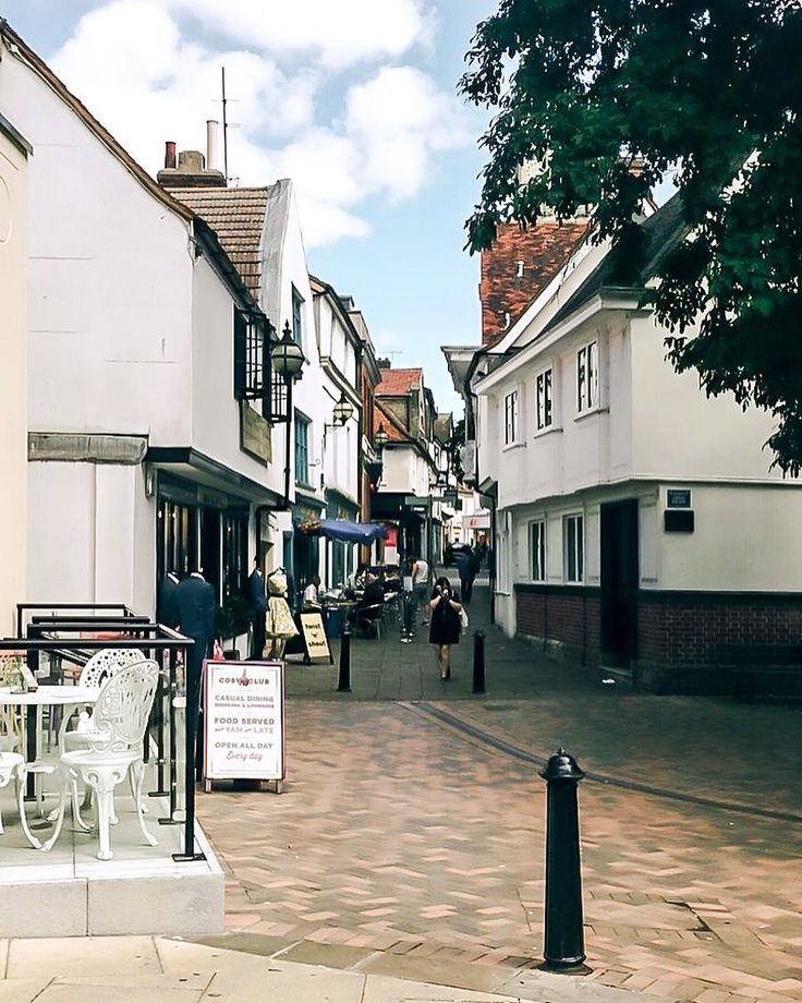 "Amy Victoria Baldwin on Instagram: ""Wandering around. 👣"" Ipswich town in the county of Suffolk"