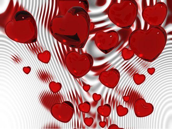 Facem noi ce facem, dar tot intr-un loc ajungem: luna februarie ramane luna iubirii fie ca ne place, fie ca nu. Valentine's Day sau Dragobete?