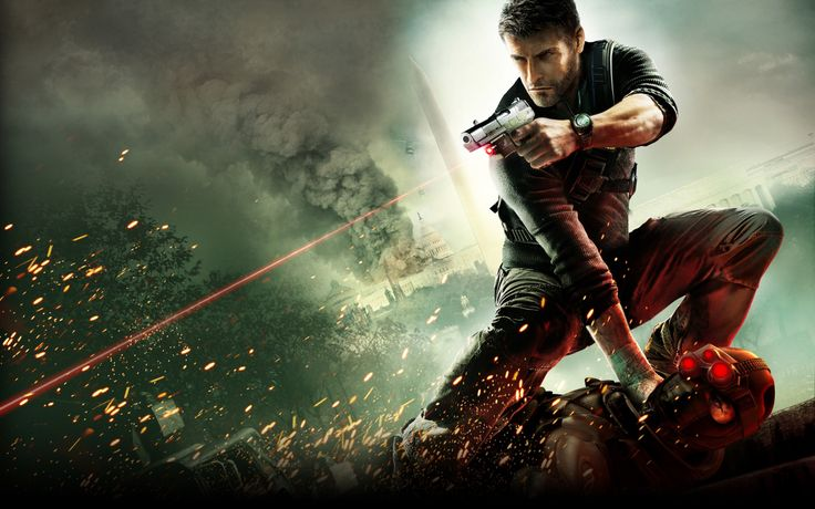 games-hd-images-7
