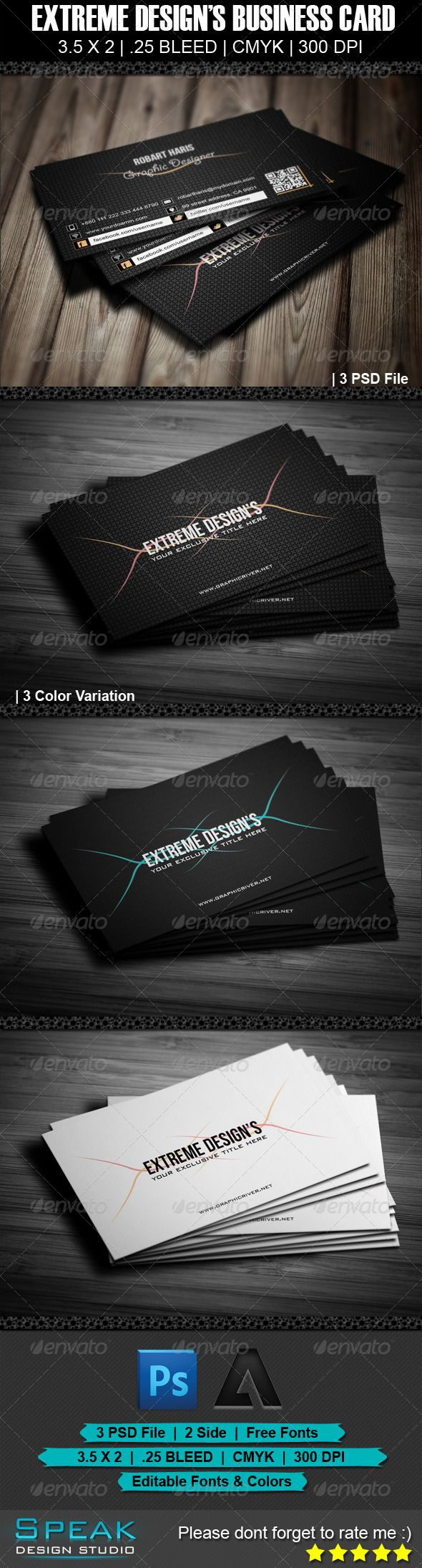Business cards in zurich choice image card design and card template business cards in zurich choice image card design and card template business cards zurich images card reheart Image collections