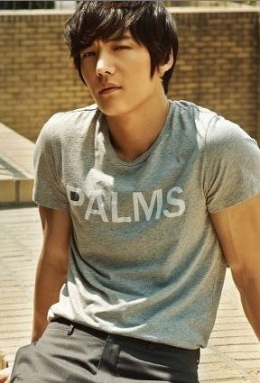 Choi Jin-Hyuk  |  Korean Actor (Filmography)