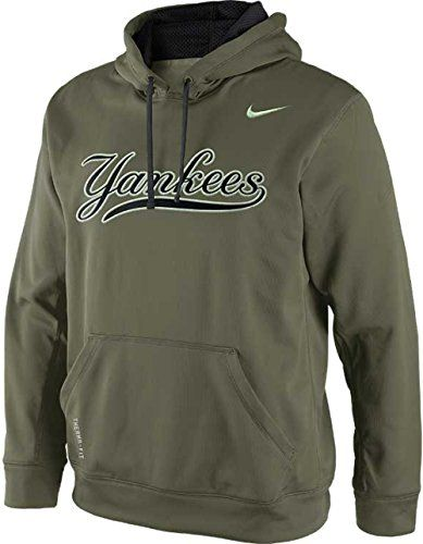 Nike New York Yankees MLB KO Lights Out Glow in Dark Pull... https://www.amazon.com/dp/B019DHOUBK/ref=cm_sw_r_pi_dp_x_XYOiybFDG2632