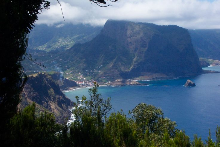 Porto da Cruz Bay