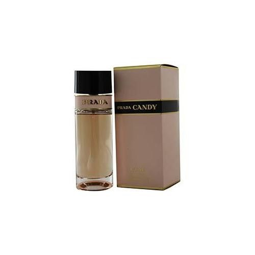 PRADA CANDY L'EAU by Prada (WOMEN)