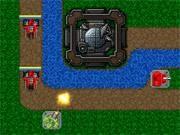Joaca joculete din categoria jocuri tu fermierul http://www.ecookinggamesonline.com/tag/kids-cake-games sau similare jocuri cu fermierul harnic