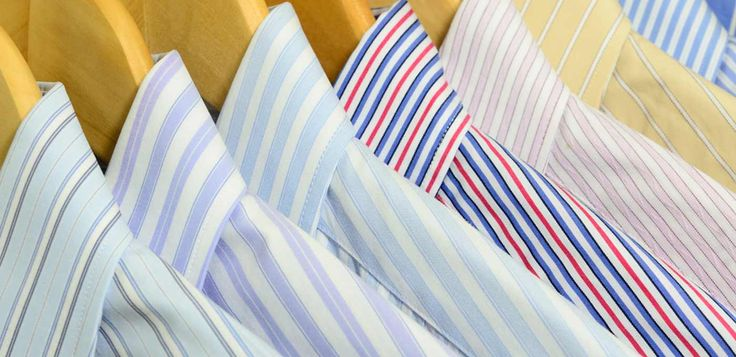 Affordable Mobile Ironing Service in Ashford