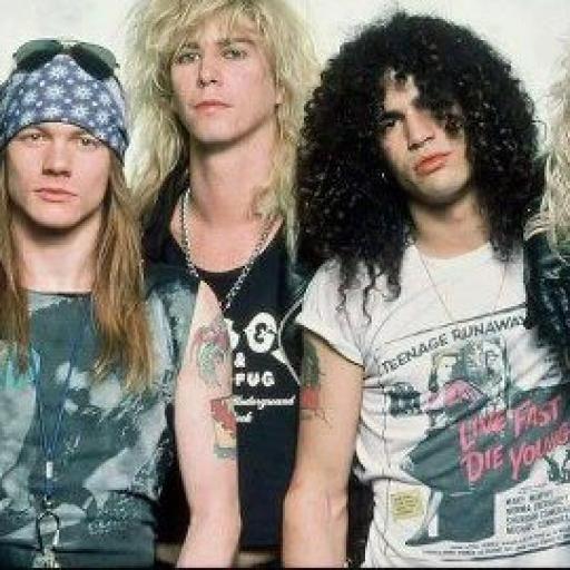 Las mejores frases de canciones de la banda de hard rock más polemica y genial... (Formacion original y formacion actual)  Y ademas otras canciones que son de otros artistas como Aerosmith, The Beatles,etc que han sido interpretadas o adaptadas por Guns N' Roses en conciertos!  Espero que les guste es la primera vez que hago esto. #axlrose #duffmckagan #frases #frases de guns n  roses #guns #gunsnroses #izzystradlin #roses #slash #stevenadler