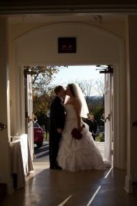 Photo by FlickFoto Photography   http://brds.vu/LXoF0H via @BridesView #wedding #photographyChurch Photos, Wedding Photography, Photos Ideas, Taller Brides, Flickfoto Photography